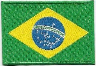 BANDEIRA BRASIL GRANDE