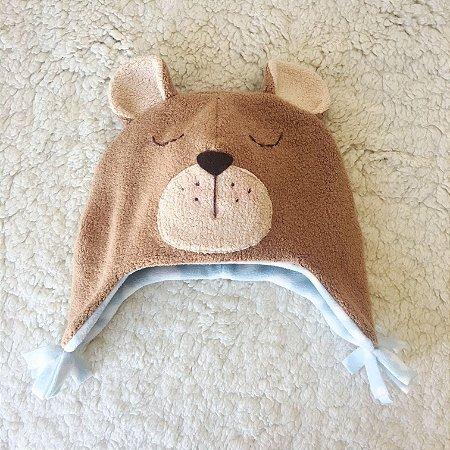 Gorro Urso