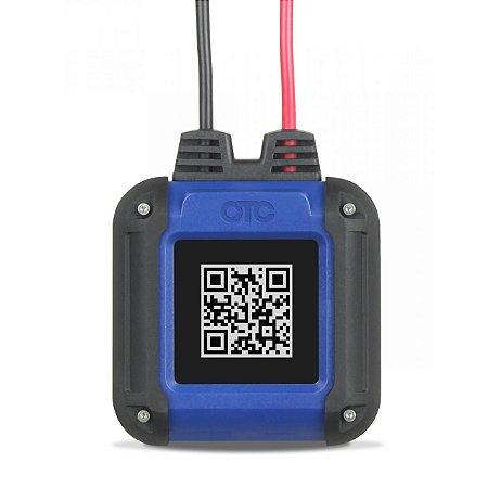 Analisador De Baterias Digital - OTC 3200 - OTC/Bosch