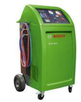 Recicladora De Ar Condicionado - ACS 652 - Bosch