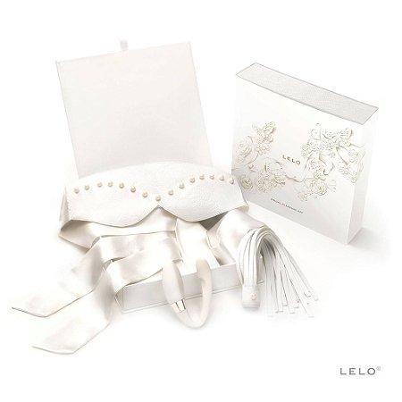 Kit Bridal Me Pleasure - LELO