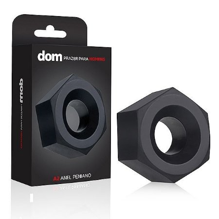 DOM - A2 - ANEL PENIANO