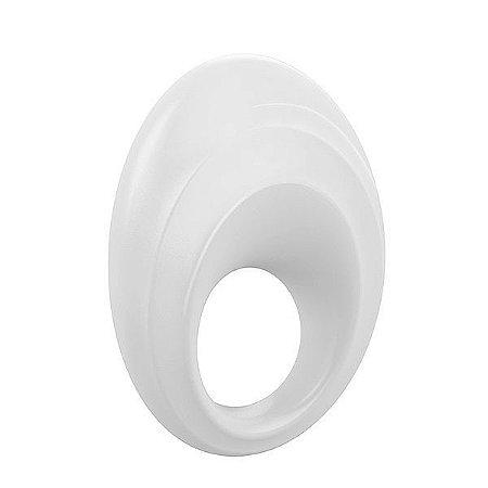 B5 - White- OVO Lifestyle