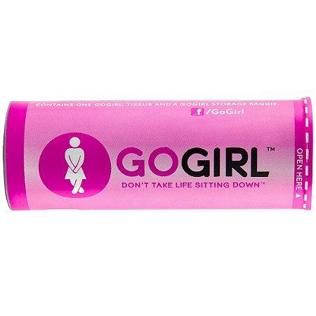 Gogirl Urinol Para Mulheres Gtoys