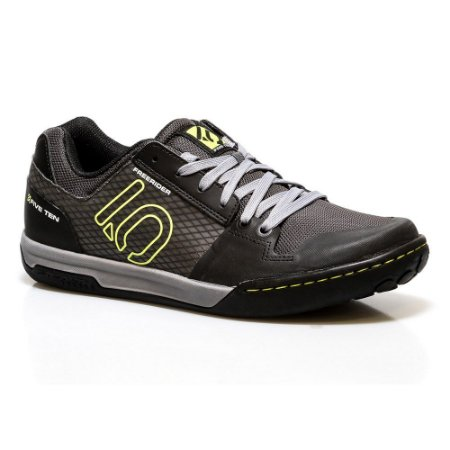 Freerider Contact - Black / Lime - Five Ten