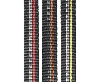 Fita Anel 16mm Nylon - Trango   30cm , 60cm e 120cm