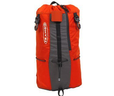 Mochila Ration Pack - Trango