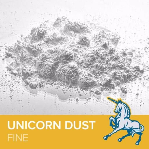 Magnésio Unicorn Dust - High Performance Chalk - Fine / - FRICTION LABS - USA (142g)