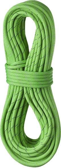 CORDA ESCALADA EDELRID  - Tommy Caldwell signature -  PRO DUOTEC  9.6mm -  Dry Rope