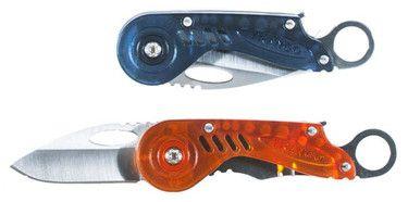 Canivete Barracuda - Trango