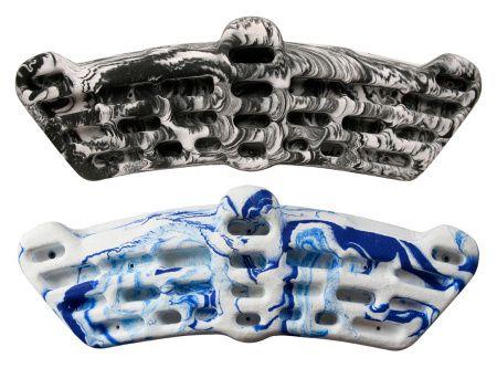 PAINEL TREINAMENTO - FINGER BOARD SIMULATOR 3D - METOLIUS