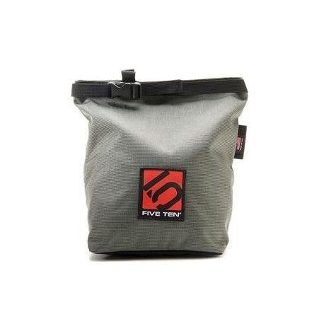 Saco Magnésio boulder - bucket - 5.10 - cinza