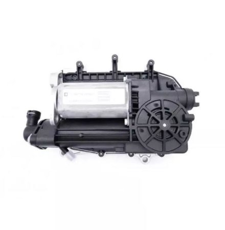 Modulo Aks GM Meriva Easytronic Com Atuador Hidráulico Original