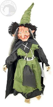 Bruxa Velda