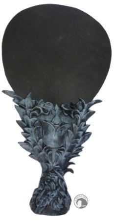 Espelho Negro