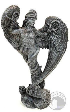 Deusa Lilith