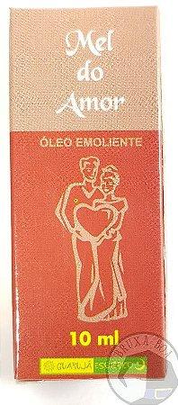 Óleo Esotérico - Mel do Amor