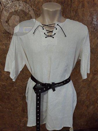 Bata Medieval - Masculina
