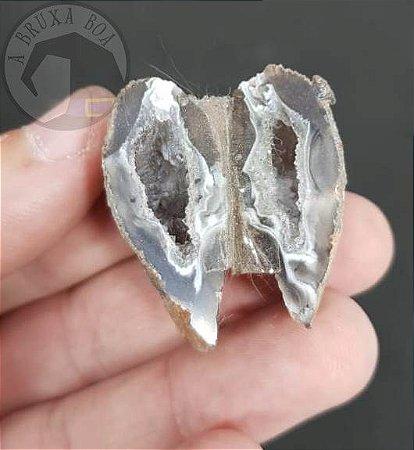 Geodo - Ágata (pequeno)