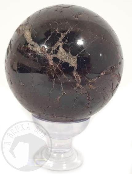 Esfera - Granada