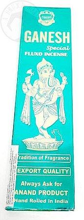 Ganesh Special - Incenso Indiano de Massala
