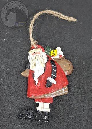 Noel - Santa Claus