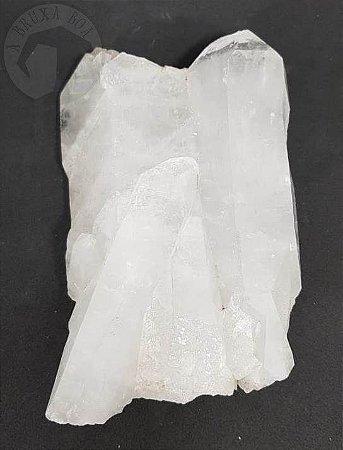 Drusa de Cristal - 660g