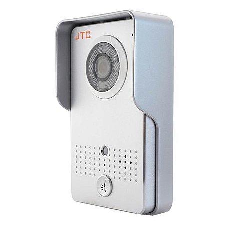 Video Porteiro com Campainha e Wi-Fi - Wifi-602