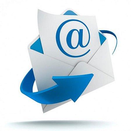 Criação e Gestão de Campanhas de E-mail Marketing