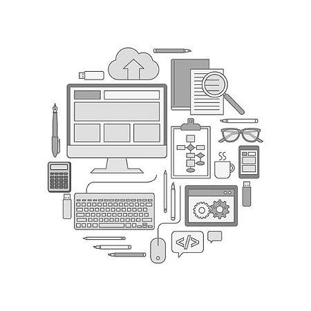 Consultoria e Assessoria para Implantação de E-commerce