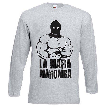 1b0eddf1b atacado de camisetas lá mafia maromba - Atacado de roupas de ...