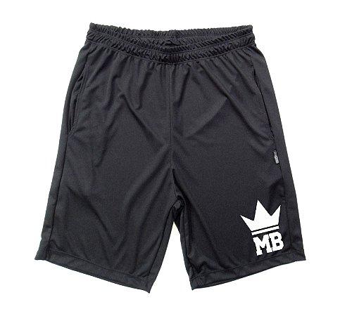 Bermuda Dryfit King MB