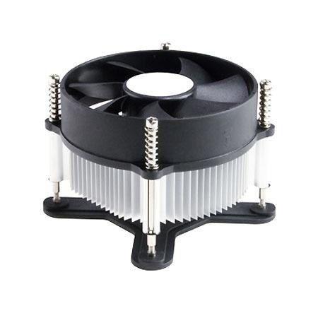 Cooler Para DESKTOP Intel 775