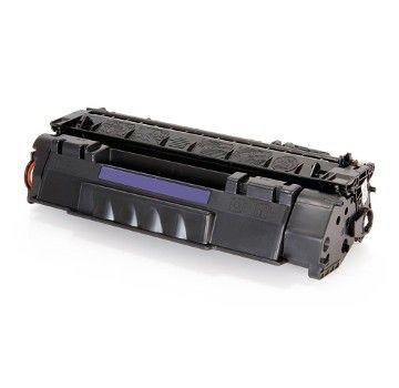 Toner CF228X CF228 28X HP M403 M403n M427 M427FDW Compatível
