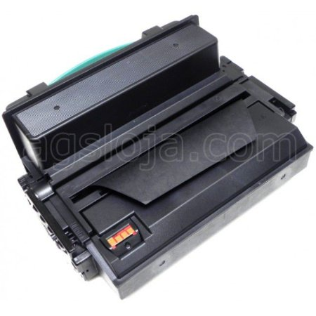 Toner MLT-D305L D305L D305 Compativel Samsung ML-3750ND ML-3750 ML3750ND ML3750