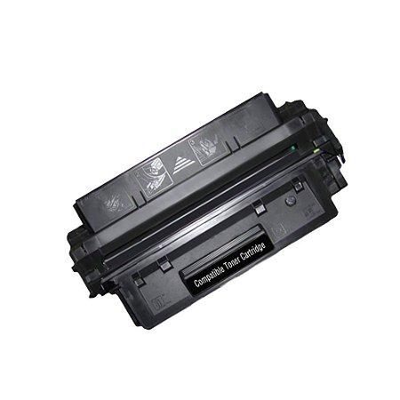 Toner HP C4096A HP 2100 HP 2200 Compatível