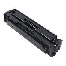 Toner CF400A 201A Preto HP Pro M277 M277DW M252 M252DW Compatível 1,5k