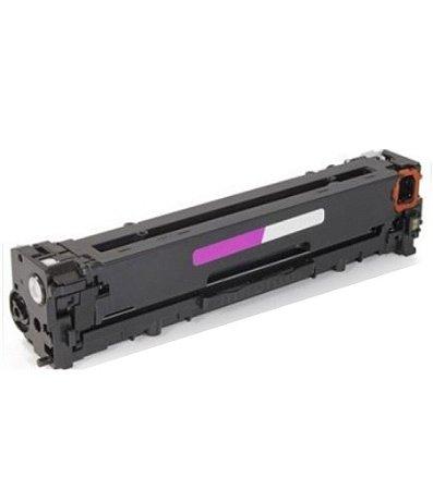 Toner CE323A 128A Magenta CF213 Universal
