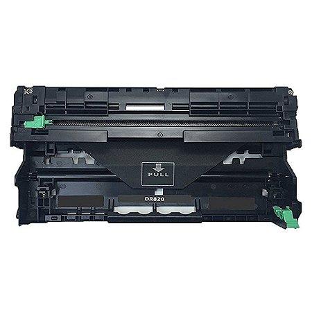 Fotocondutor Cilindro Brother DR3442 DR850 DR3472 L5502DN L5602DN L5702DW L6702DN L5802DW L5902DW Compatível 50k