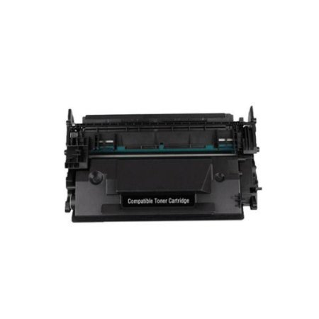 Toner Compativel HP CF287A 87A - M506/M527 séries