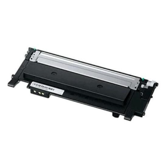 Toner Samsung CLT-K404S 404S C430 C430W C433W C480 C480W C480FN C480FW Preto Compativel 1.5k