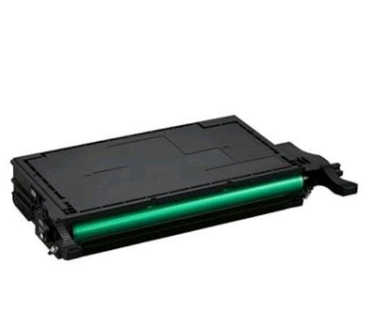 Toner Samsung K609 CLT-K609S CLP775 CLP-770ND CLP 775ND CLP770 Preto Compatível 7k