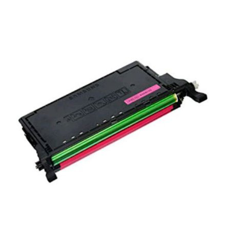 Toner Samsung M609 CLT-M609S CLP775 CLP-770ND CLP 775ND CLP770 Magenta Compatível 7k