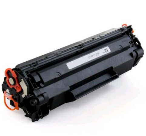 Toner HP CF279A CF279 279A LaserJet Pro M12 M12A M12W Pro MFP M26 M26A M26NW Compativel 1k