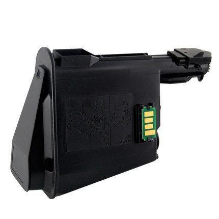 Toner Kyocera TK1120 TK1122 TK1123 TK1124 | FS1160 FS1025MFP FS1125MFP Compativel