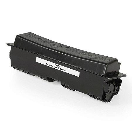 Toner Compativel Kyocera TK172 Mita FS1320D FS1370DN FS1320DN