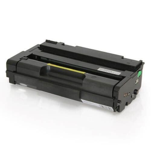 Toner Ricoh SP377 SP377SFNWX SP377DNWX SP 377SFNWX SP 377DNWX Compatível