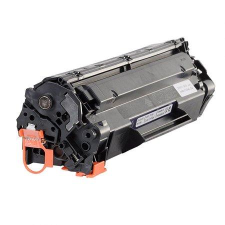 Toner CB435A 435A CB436 436A CE285A 285A Universal