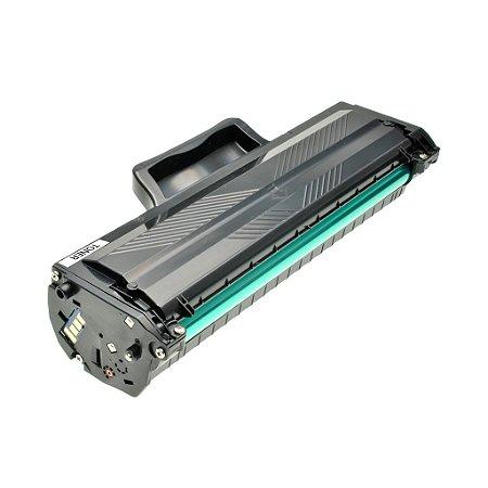 Toner MLT-D111S D111S D111 Compativel Samsung M2020 M2070 M2020FW M2070W M2070FW M2020W