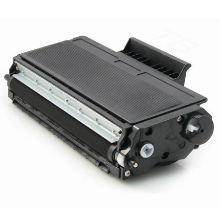 Toner TN580 TN-580 Compativel Brother DCP8060 DCP8065 MFC8860 MFC8860DN